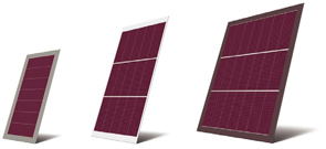 infrared plastic solar cell pdf download