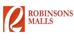Robinsons_Malls_Logo