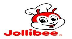 logo_by_jollibee