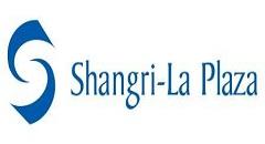 slpc_logo_name