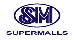 SM_Supermalls_Logo
