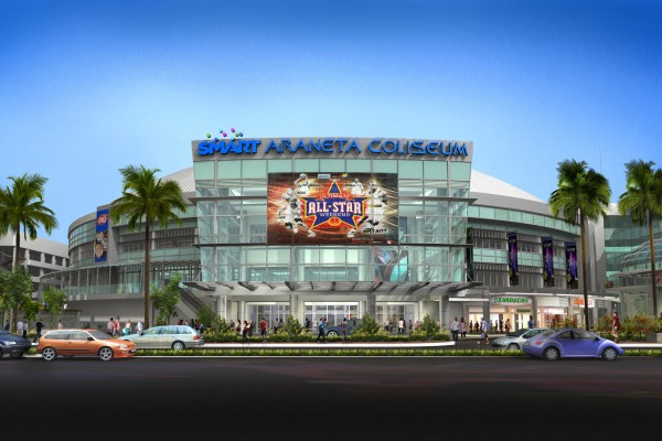 Smart-Araneta-Coliseum_DAYTIME-VIEW