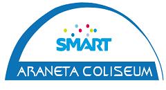 Smartaranetacoliseum_logo (1)