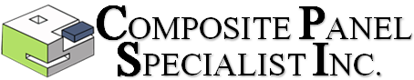 Composite Panel Specialist, Inc.