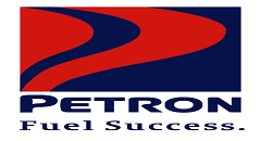 petron-logo